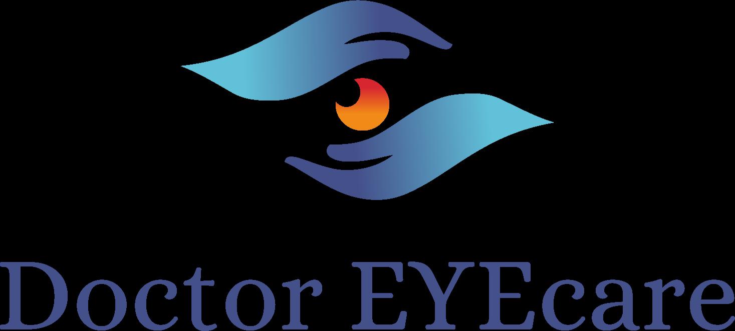 Doctor Eyecare